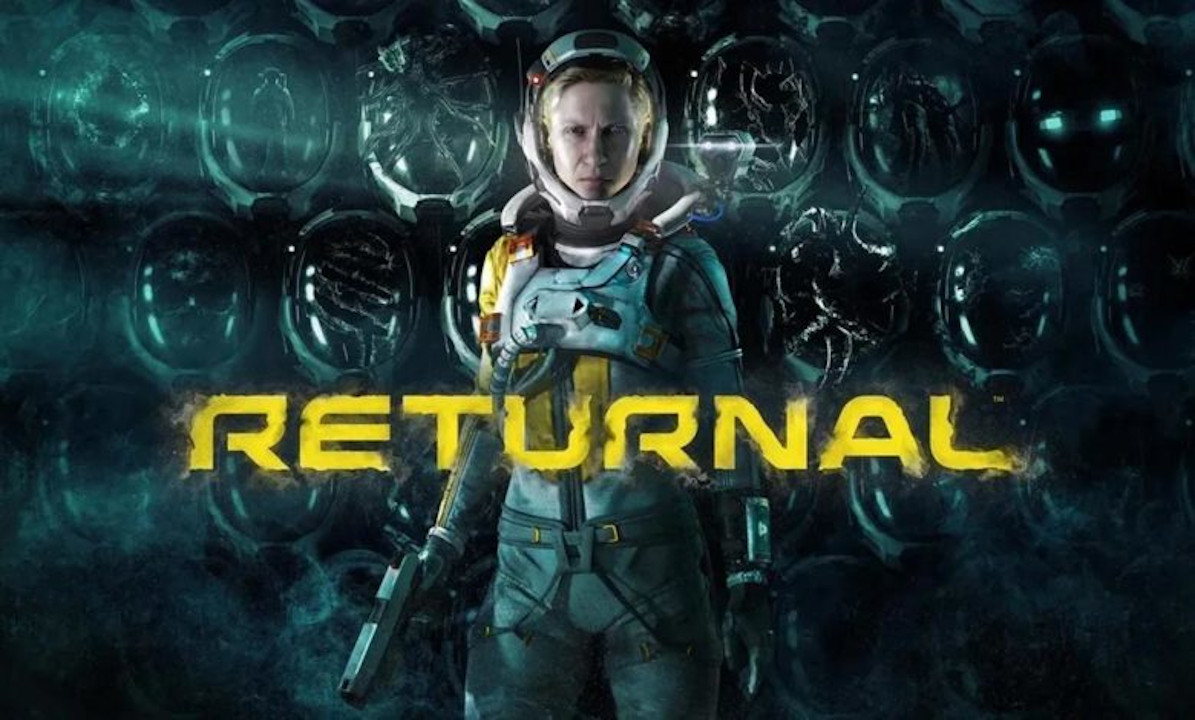 Returnal_Logo