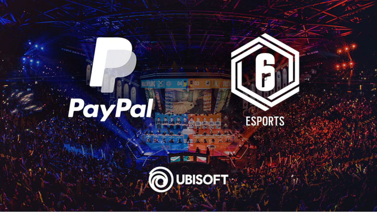Rainbow-Six-Siege-Partnership-With-PayPal