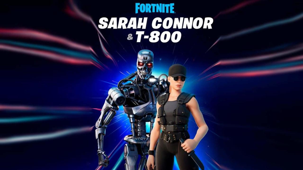 Terminator_and_Sarah_Connor