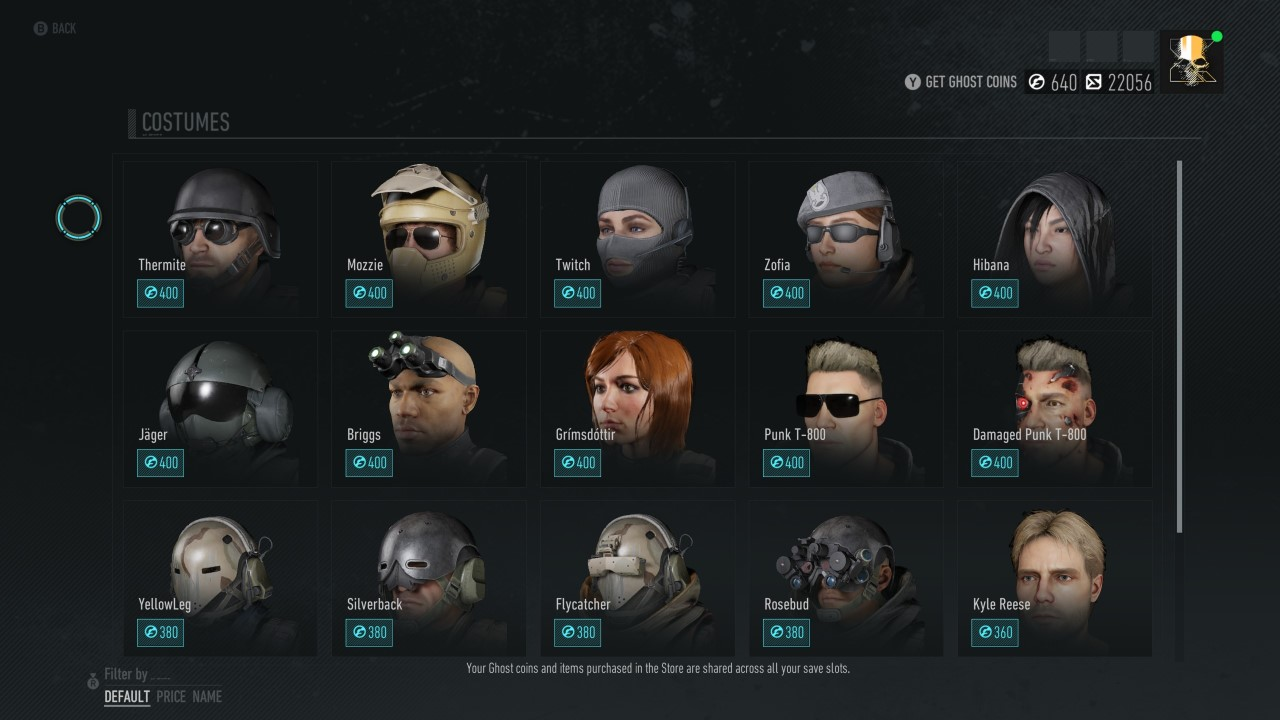 Tom-Clancys-Ghost-Recon®-Breakpoint2021-1-22-10-14-48