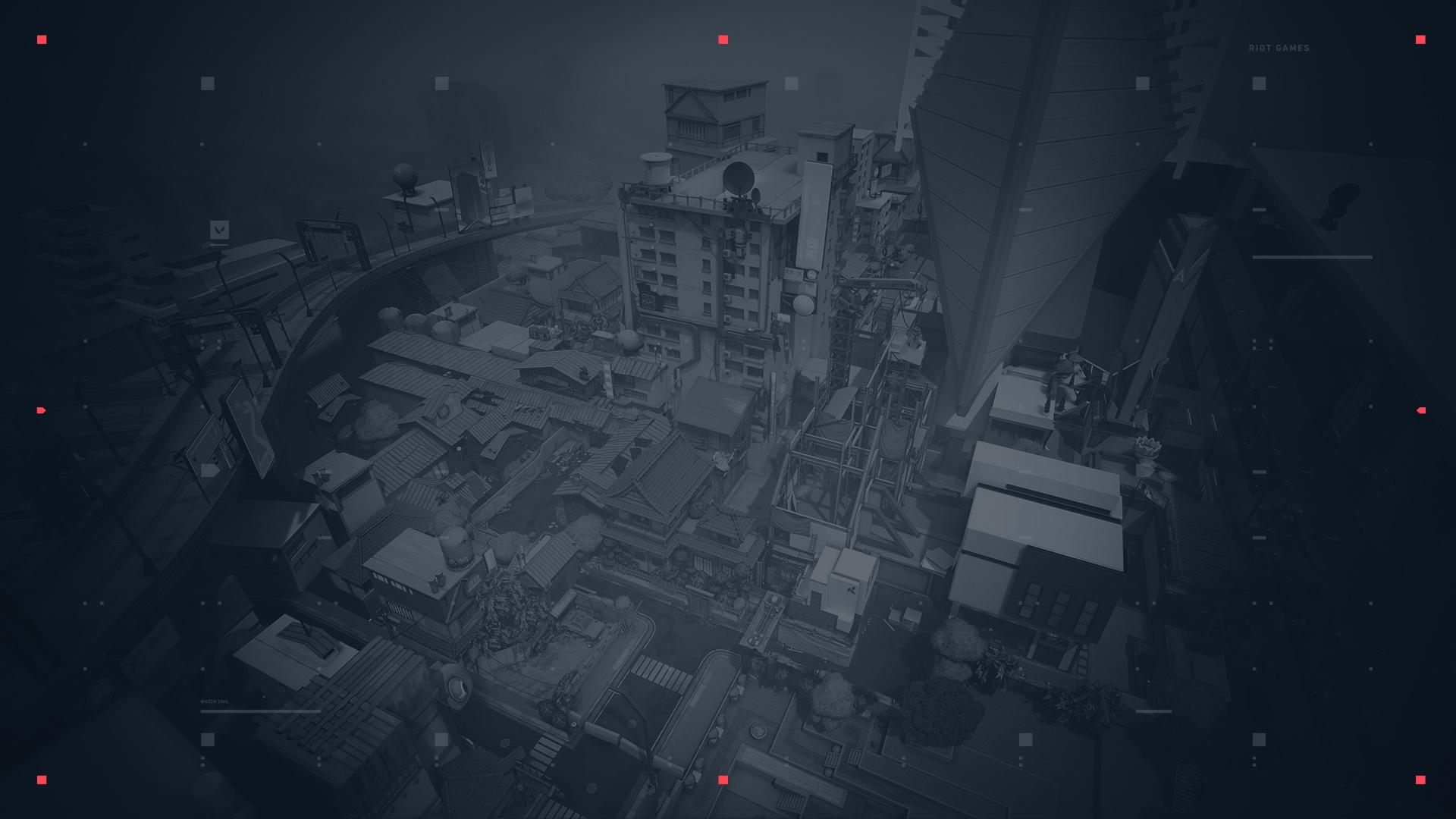 VALORANT_Maps_Article_Split_Banner