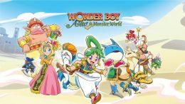 Wonder-Boy-Featured