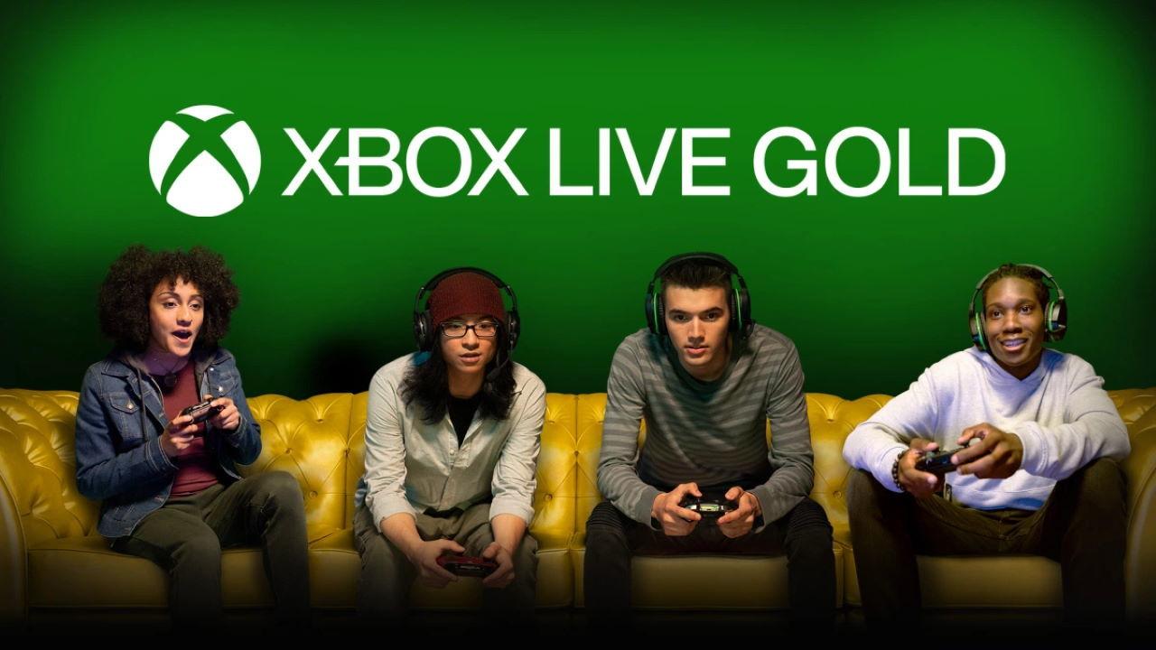 Xbox-Live-Gold-Microsoft
