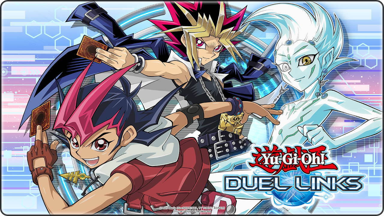 Yu_Gi_Oh_Duel_Links_Logo