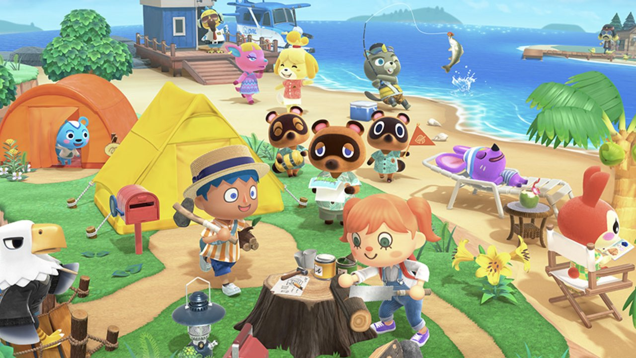 animalcrossingnewhorizon