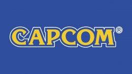 The Capcom Data Breach From Last Year Has Gotten Worse