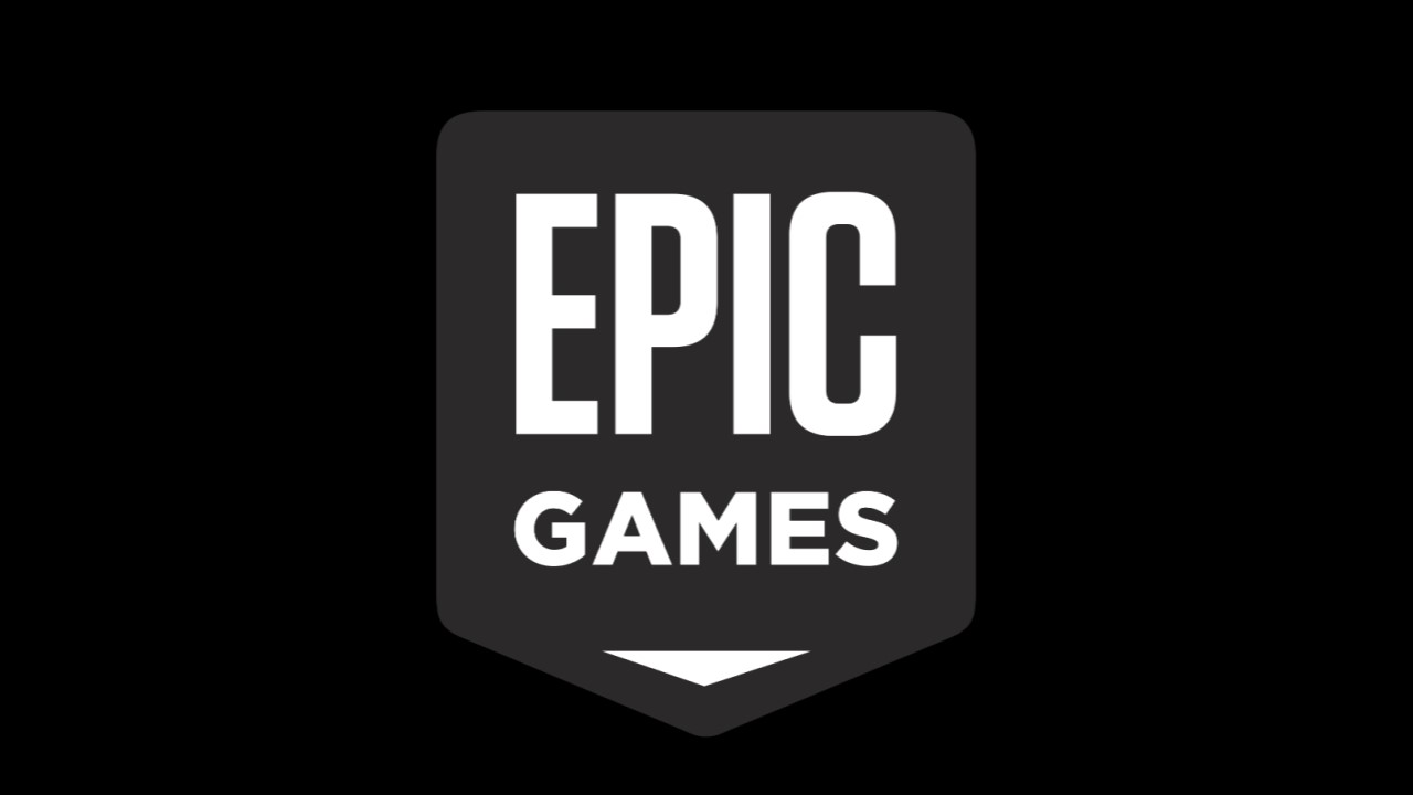 Epic Games Buys an Old Mall to Convert It into Their New HQ