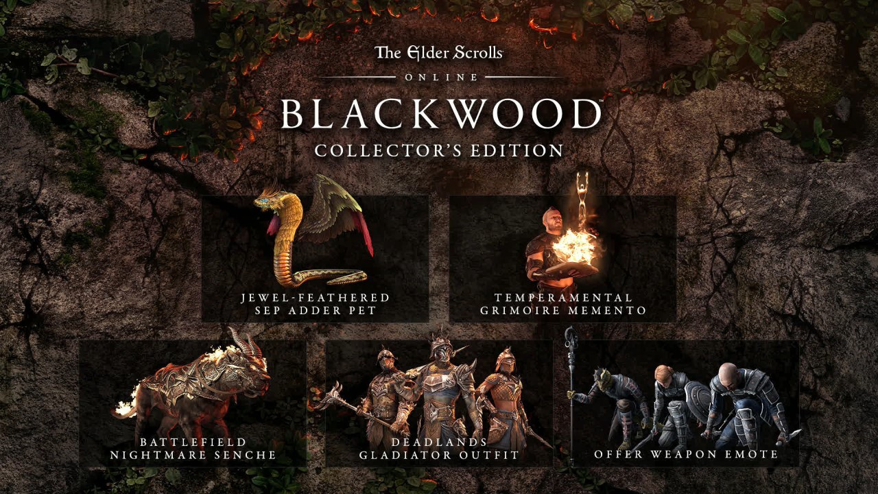 eso-blackwood-collectors-edition