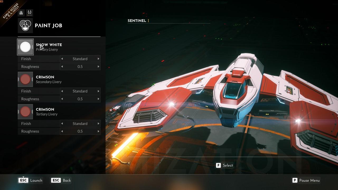 everspace-2-ship-customization