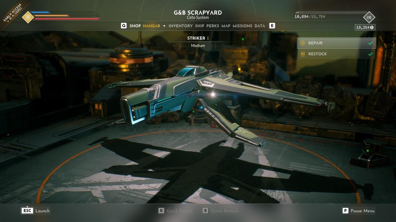everspace-2-ship-striker
