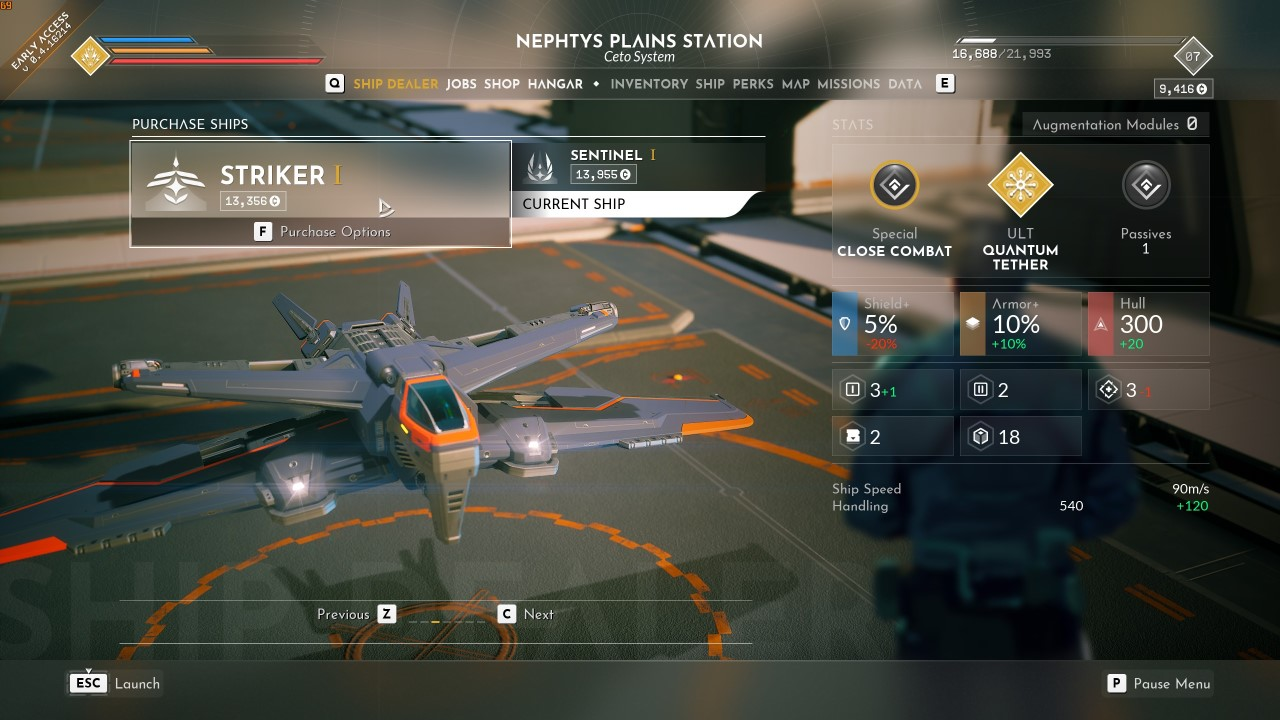 everspace-2-ships-striker