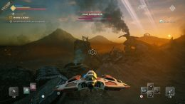 Does Everspace 2 Have Multiplayer or Coop