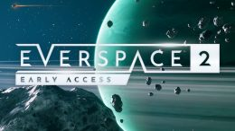 Is Everspace 2 Free - How Much is Early Access