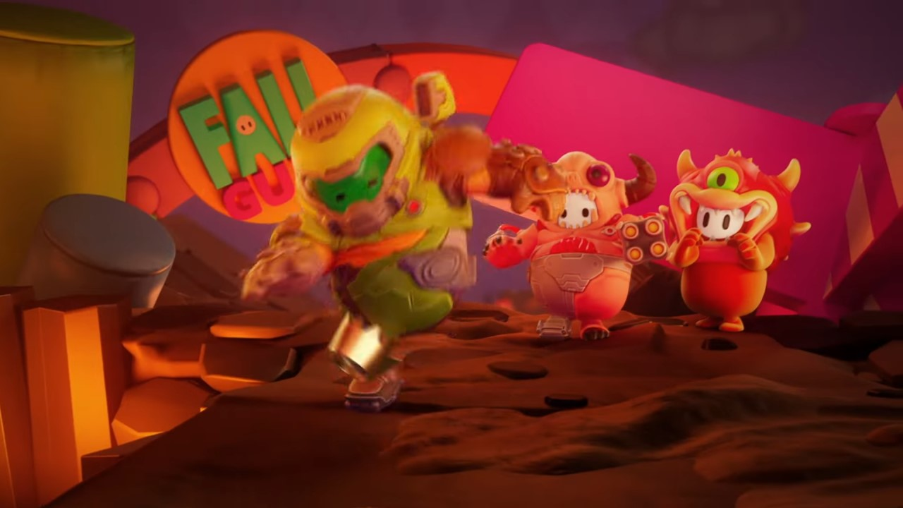 fall-guys-doom