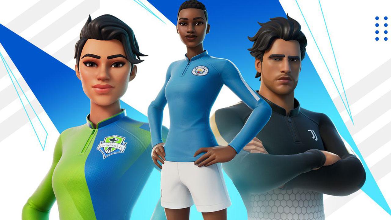 football-skin-fortnite