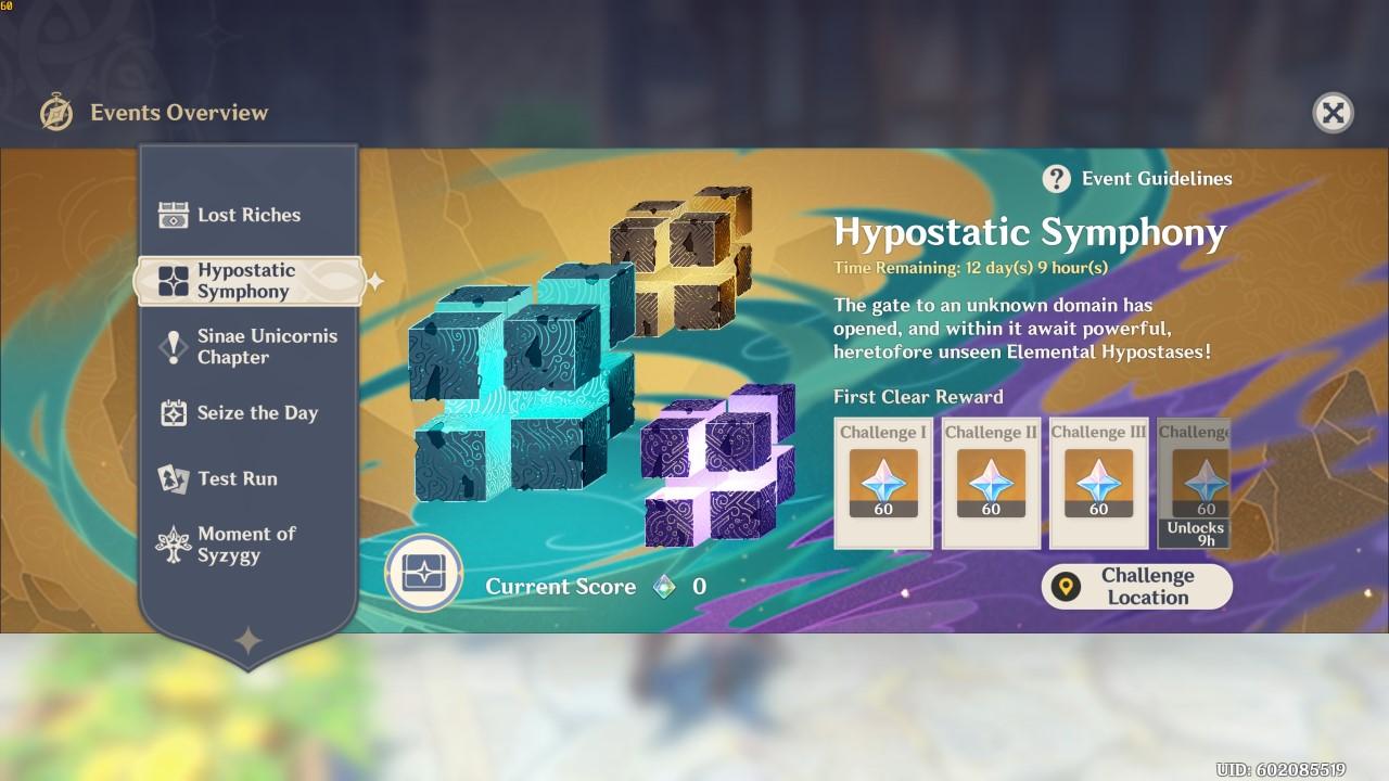 genshin-impact-hypostatic-symphony-event-page