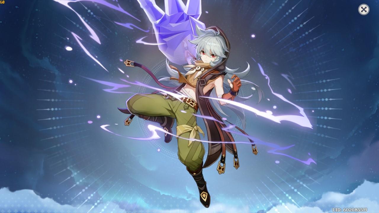 genshin-impact-razer