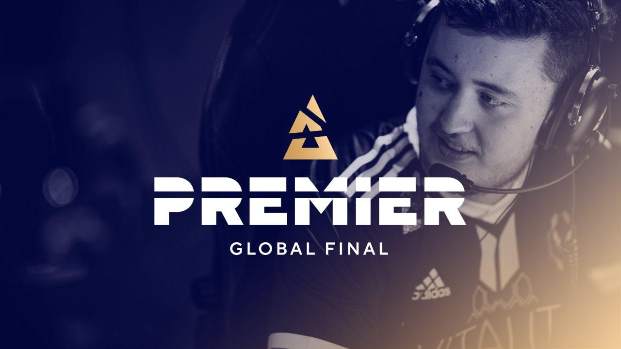 global-final-2020-1280x720