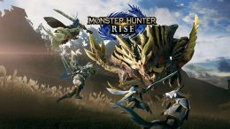 Monster Hunter Rise Resolution and Overall Performance Uncovered