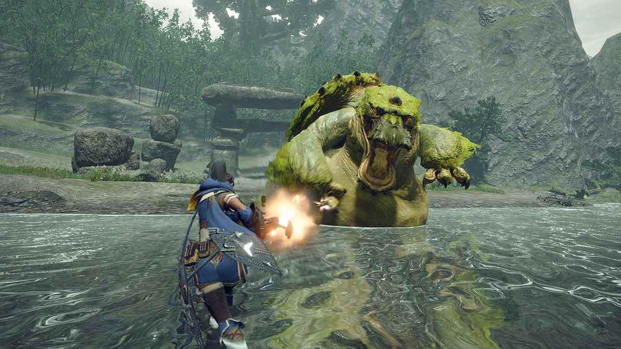 monster-hunter-rise-switch-battle