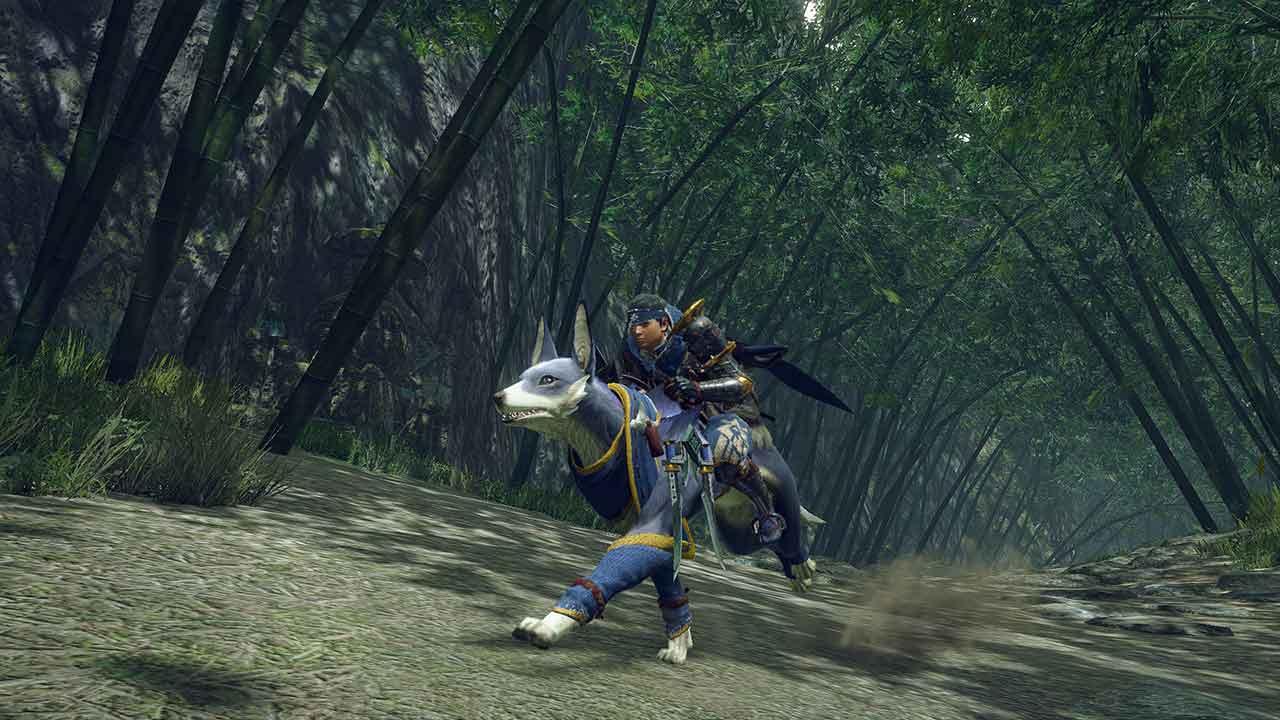 monster-hunter-rise-switch-palamute