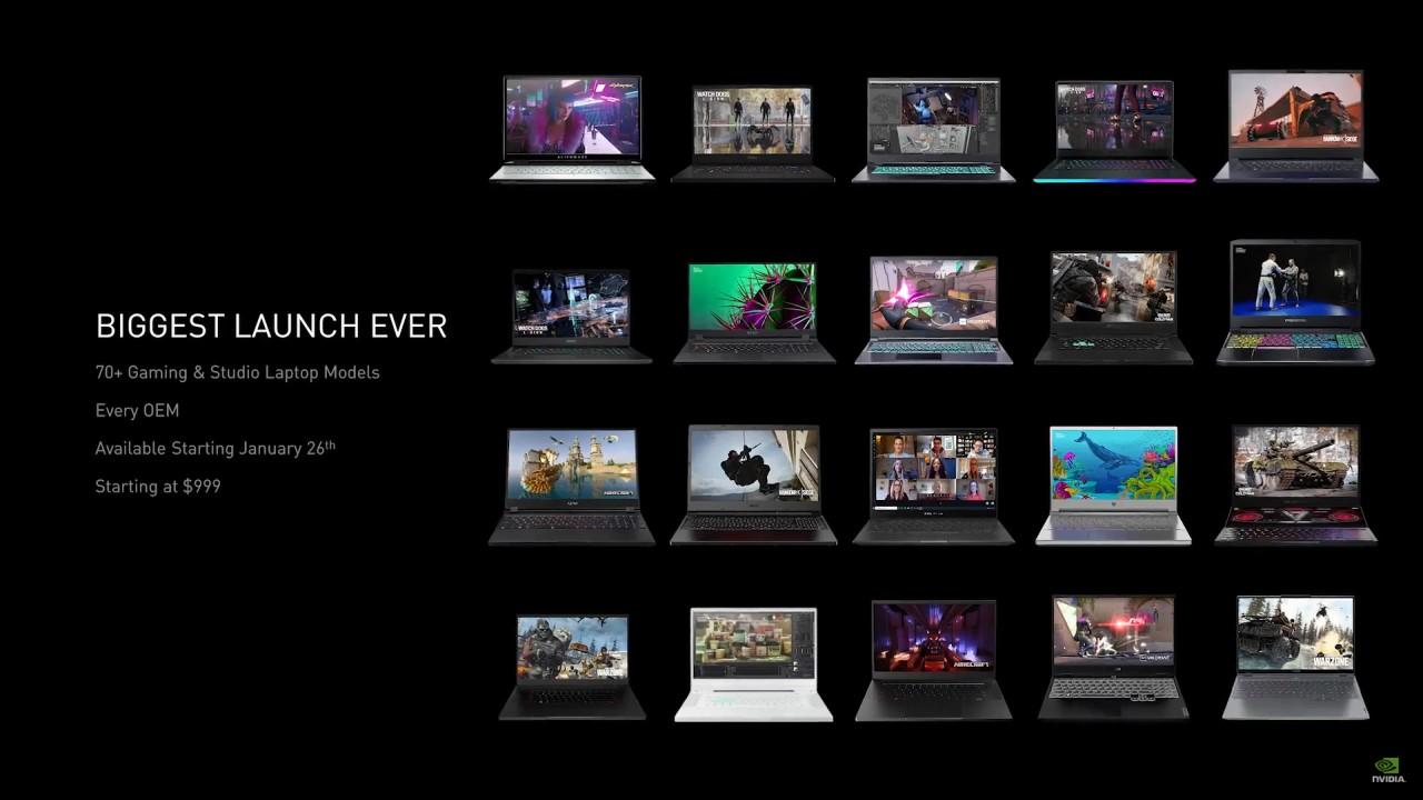 nvidia-ces-21-laptops