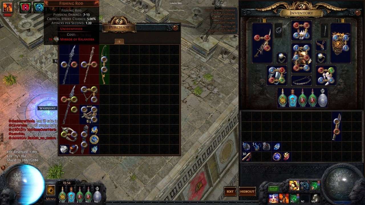 path-of-exile-tribute-store