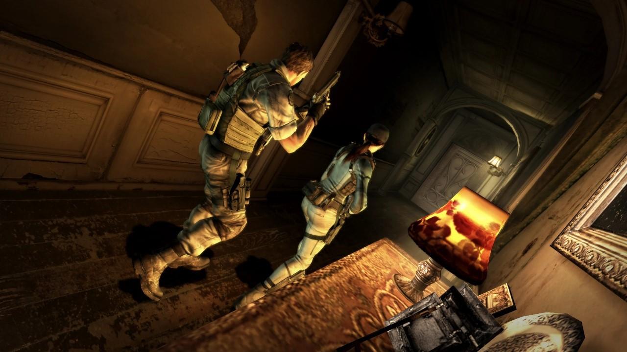 resident-evil-multiplayer-2