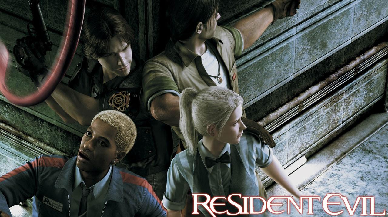 resident-evil-multiplayer-3-1