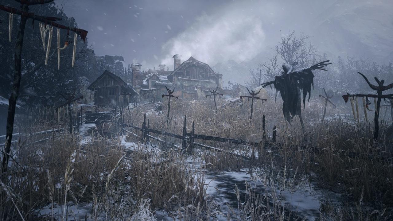 resident-evil-village-2
