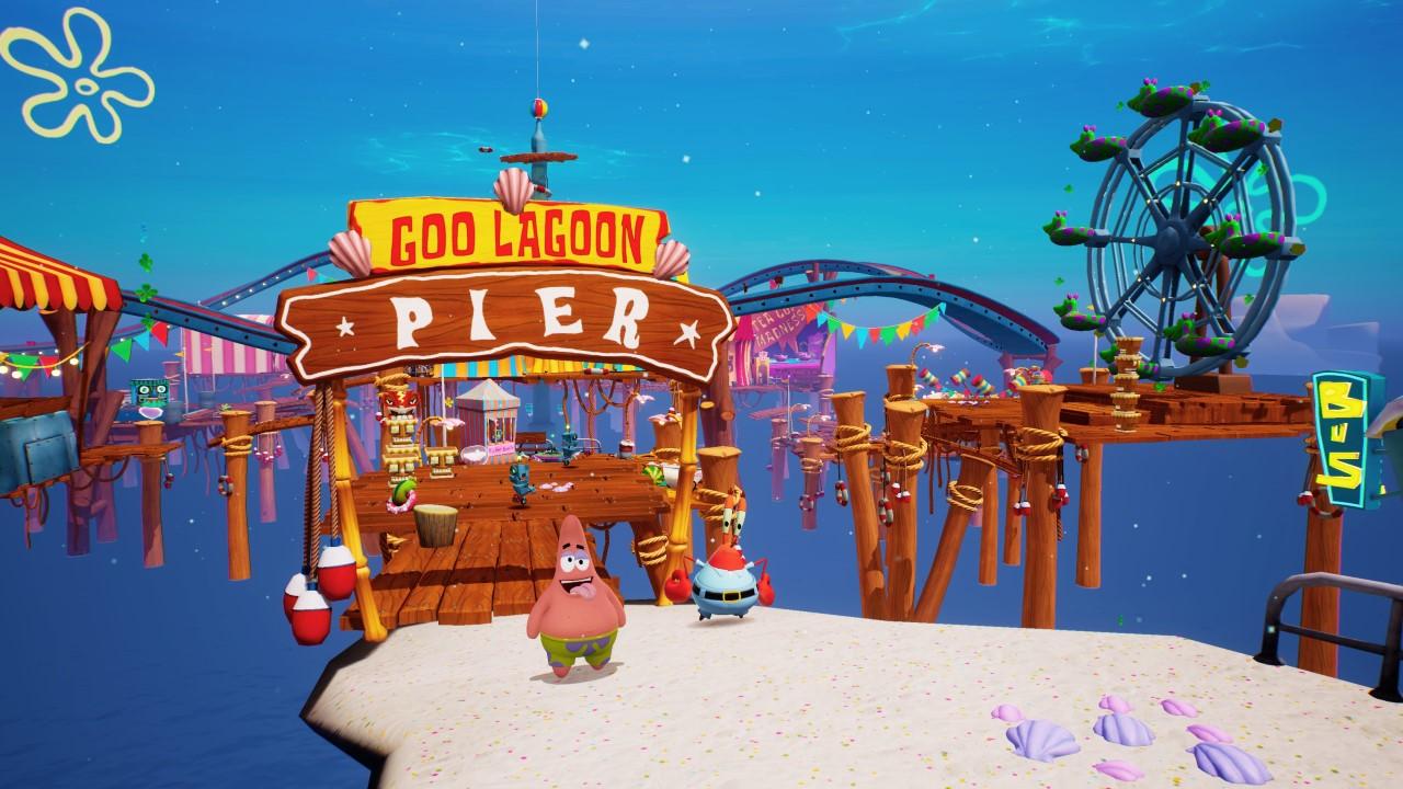 spongebob-squarepants-bfbb-rehydrated-mobile