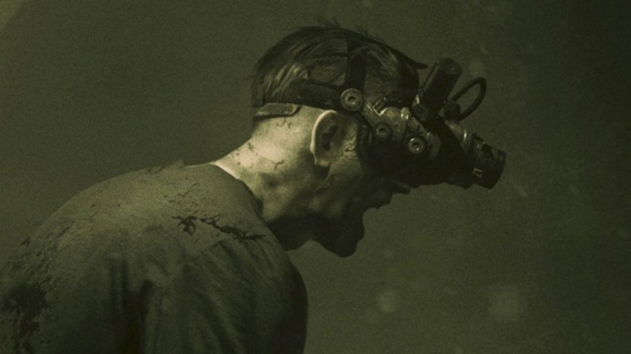 the-outlast-trials-1280x720-1