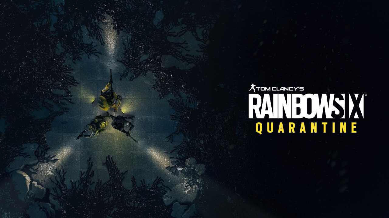 tom-clancy-s-rainbow-six-quarantine-1280x720_577777-mm-90