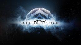 Warframe Devstream 151 Revealed New Warframe, Teased Update 30