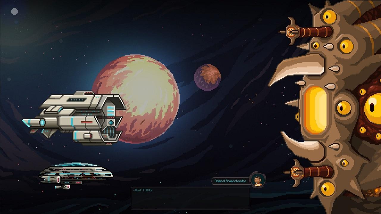 387434-Halcyon-6-Screenshot3