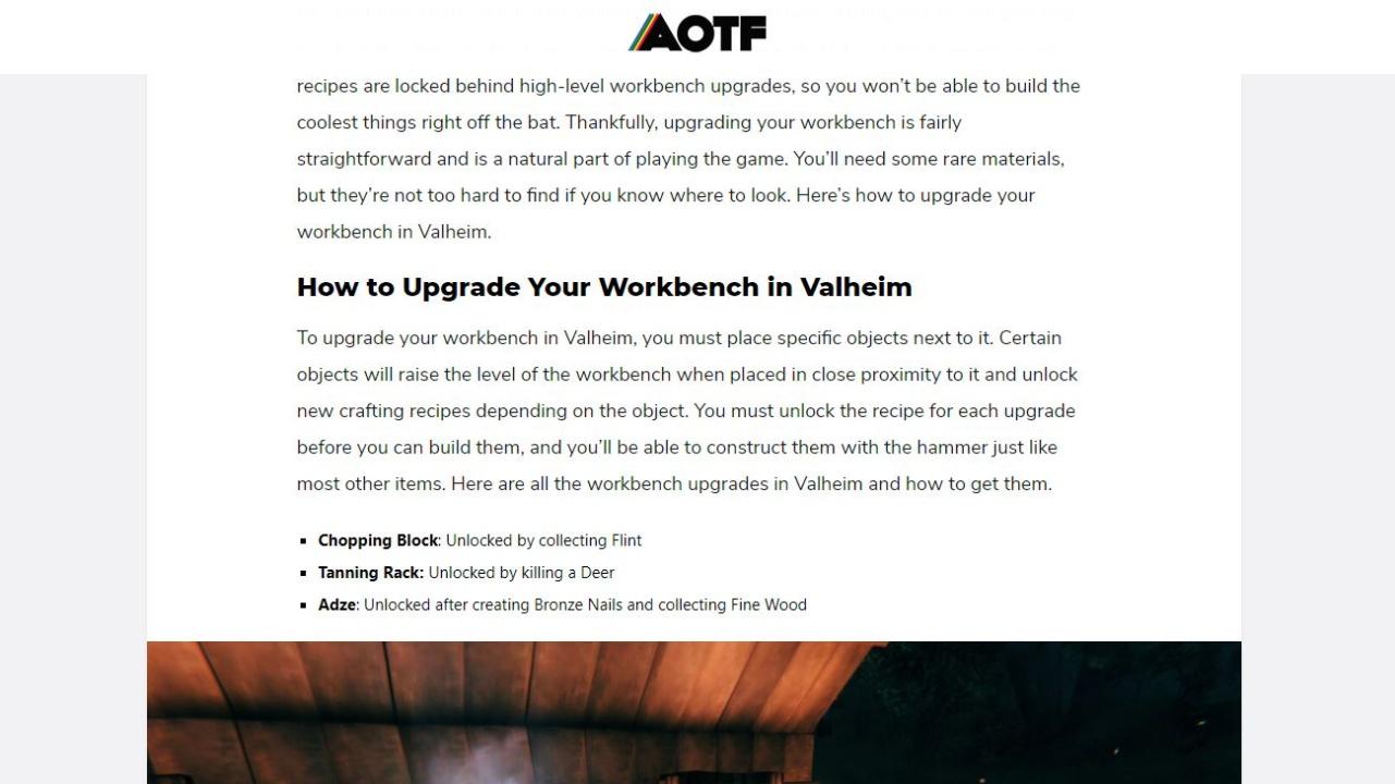 AOTF-Guide-Heading