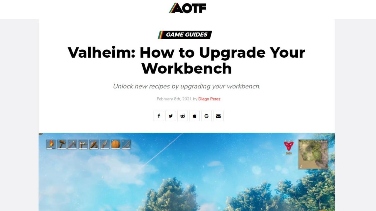 AOTF-Guide-Title