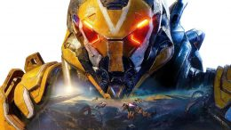 Anthem Next Has Reportedly Been Canceled