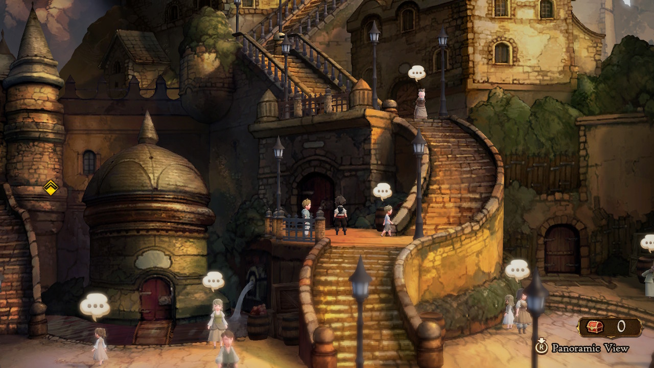Bravely_Default_2_Expeditions