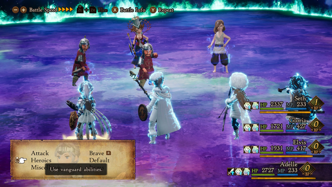 Bravely_Default_2_How_to_beat_Shirley2