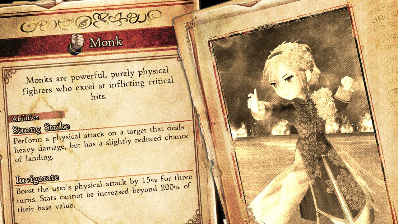 Bravely_Default_2_Monk