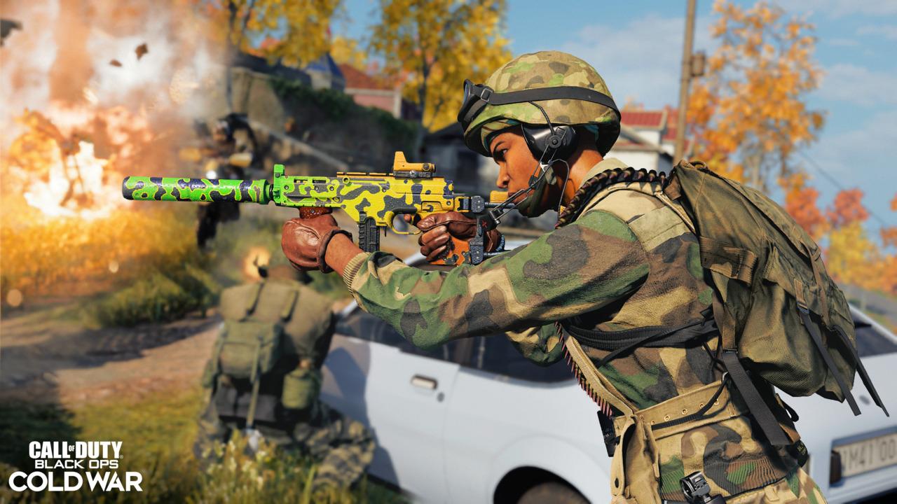 Call-of-Duty-Warzone-Season-Two