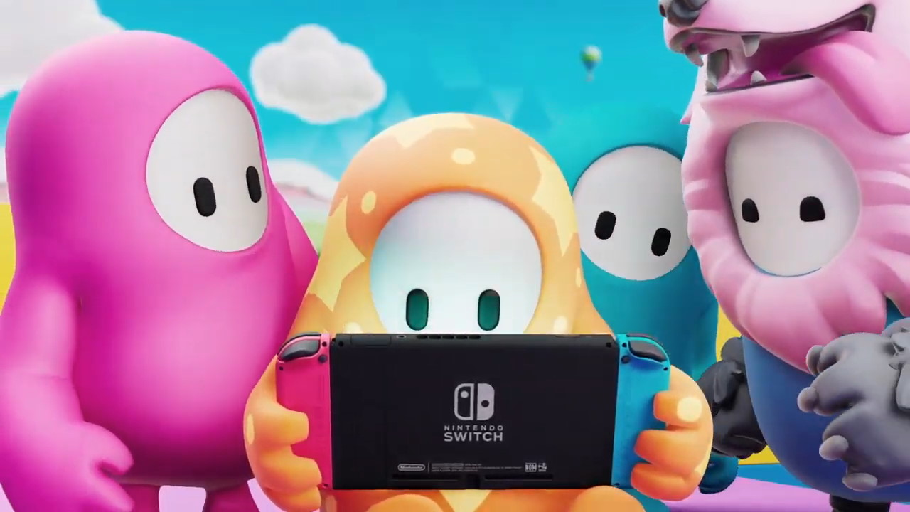 Fall-Guys-Ultimate-Knockout-Coming-to-Nintendo-Switch