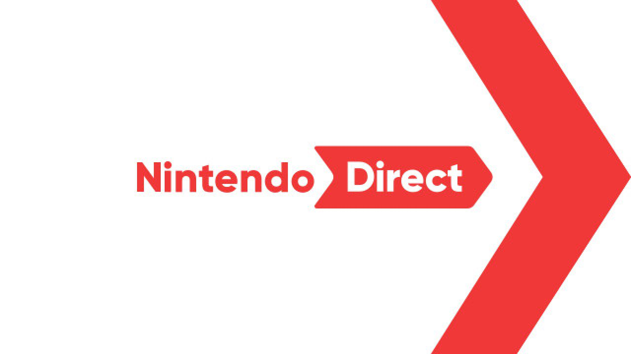 First-Nintendo-Direct-of-2021-Has-Been-Announced-For-Wednesday