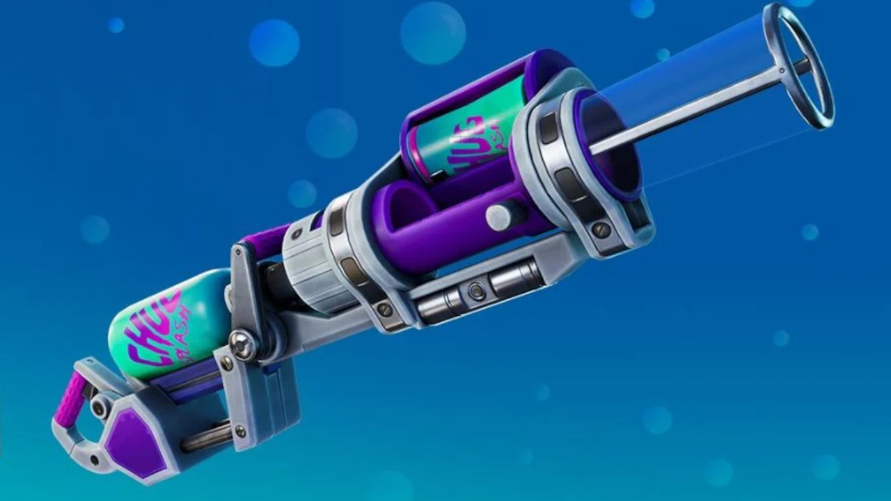 Fortnite-How-To-Get-The-Chug-Cannon-Slurp-Bazooka