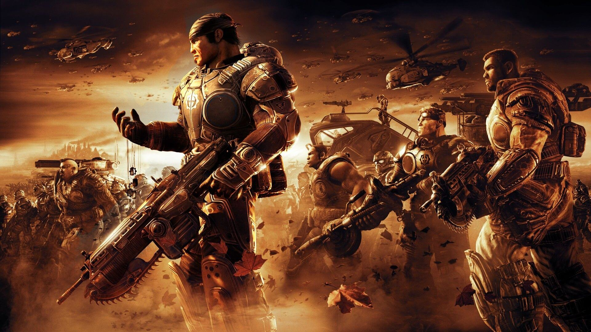 Gears-of-War-2-1