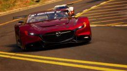 Gran Turismo 7 pic
