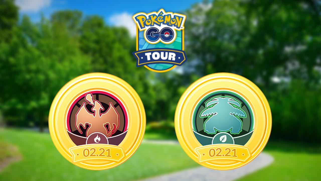 Is-the-Pokemon-GO-Tour-Kanto-Ticket-Worth-it