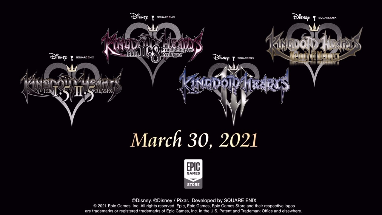 Kingdom-Hearts-Series-Is-Finally-Coming-To-PC-As-Epic-Games-Store-Exclusive