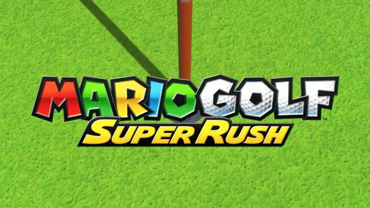 Mario-Golf-Super-Rush-Revealed-For-Nintendo-Switch